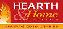 logo-accreditation-hearth-home
