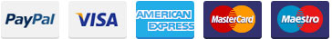 logos-payments-footer