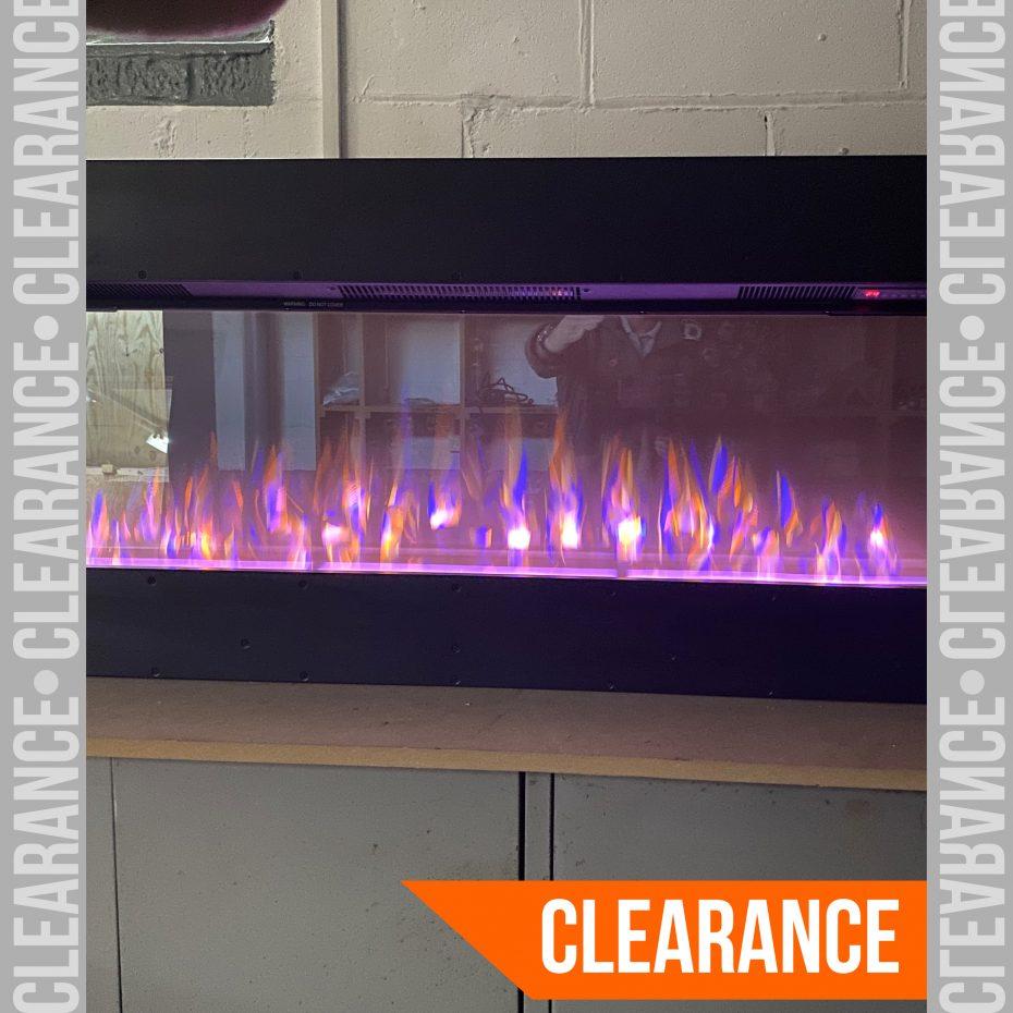 1170 Clearance 3