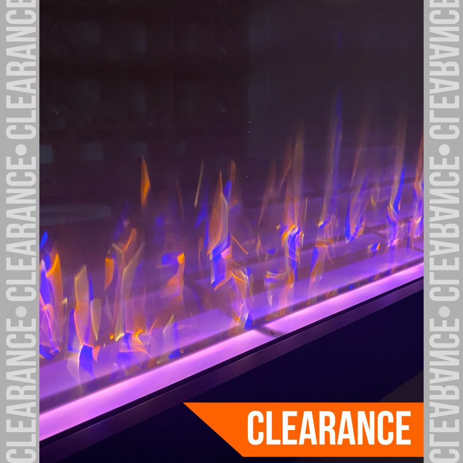 1170 Clearance 4