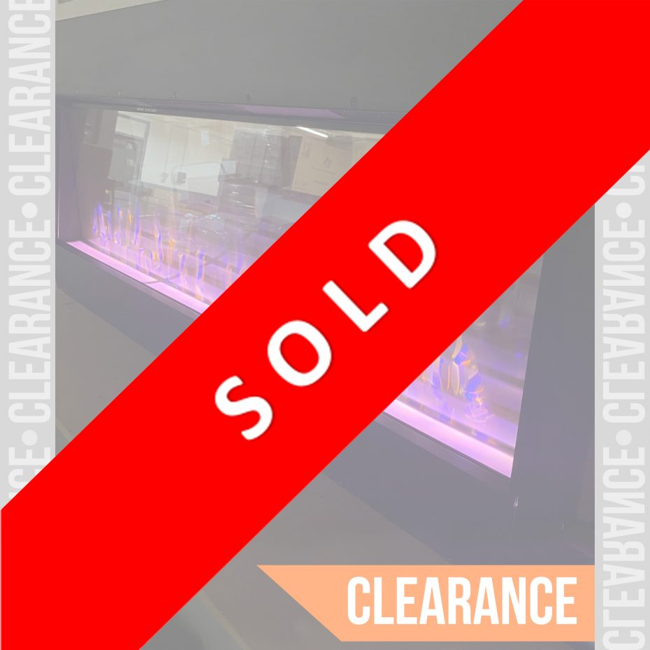 1170 Clearance SOLD