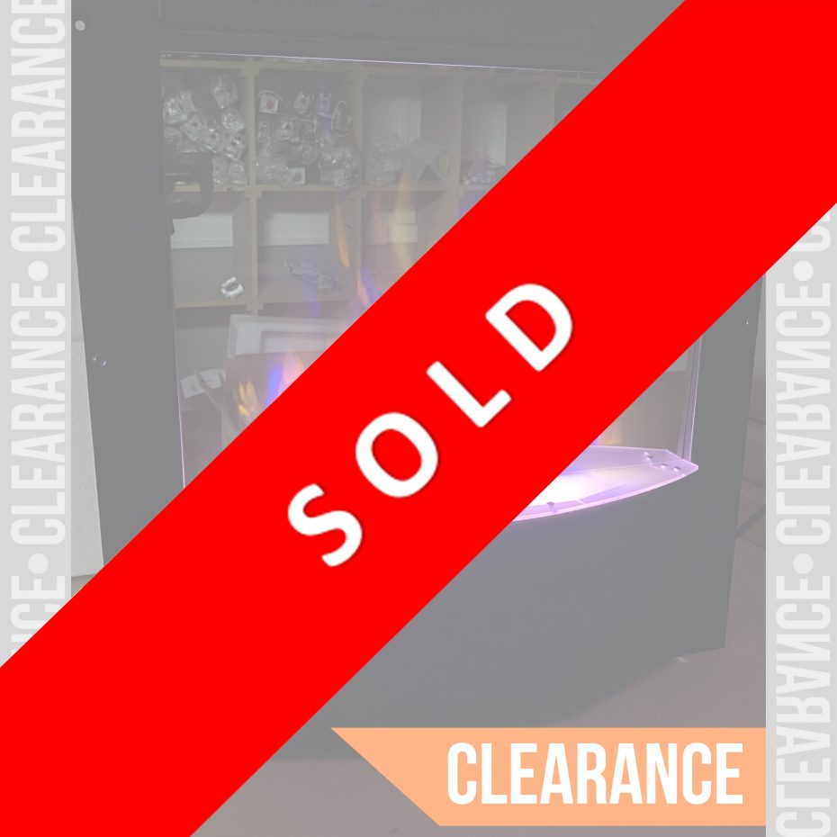 16 Clearance SOLD