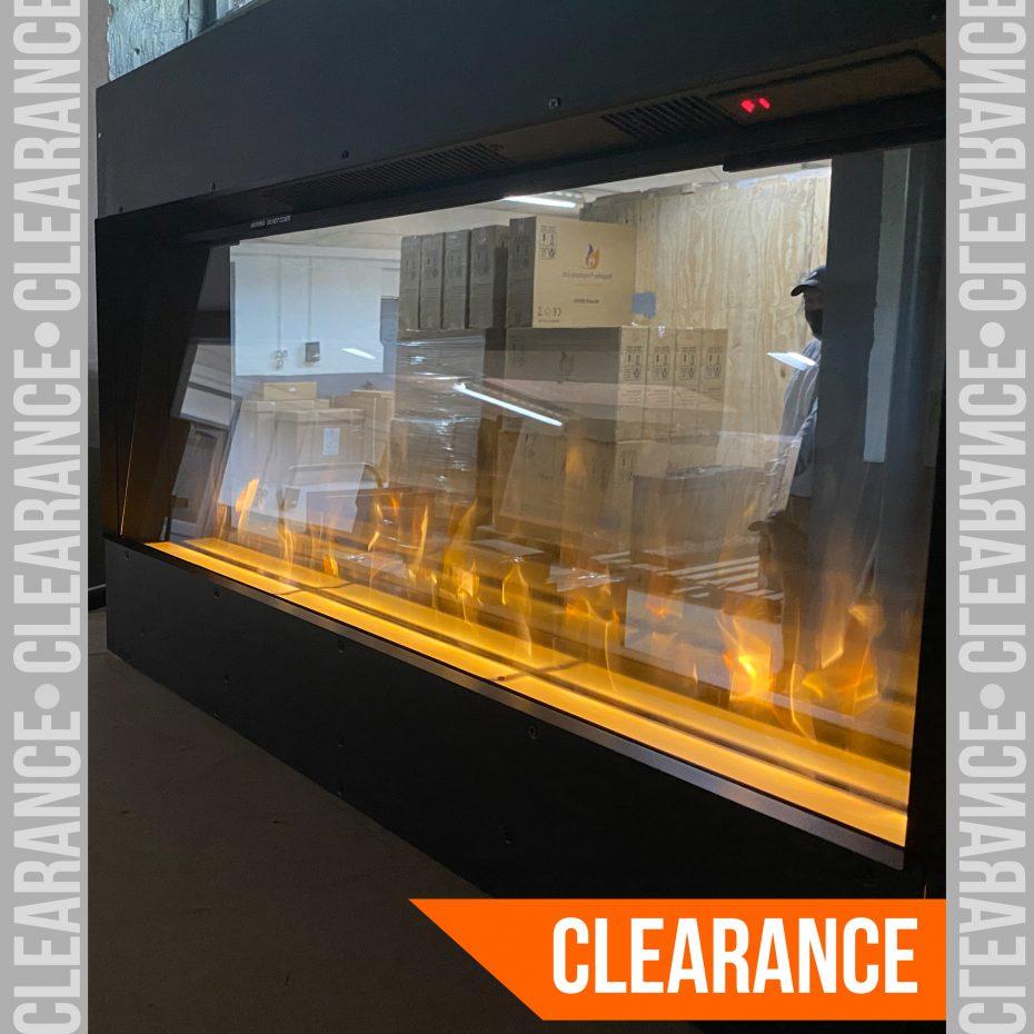 890 Clearance 1