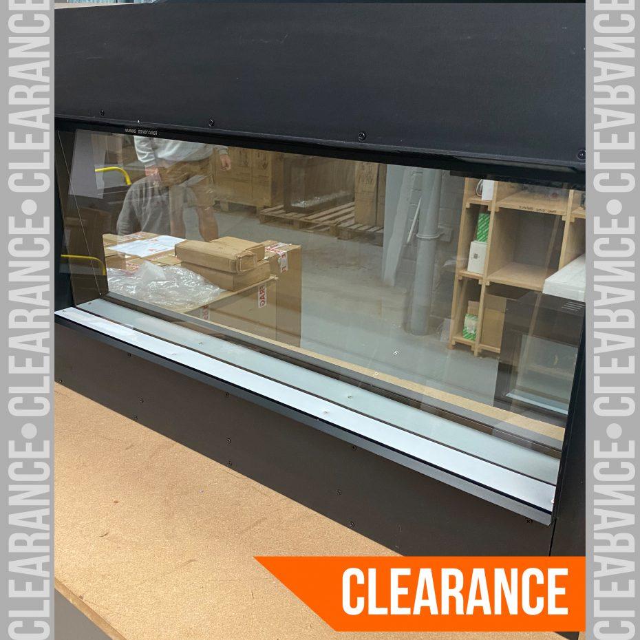 890 Clearance 2