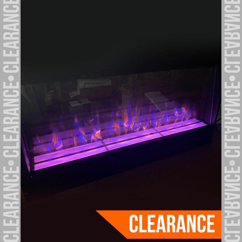 890 Clearance 3