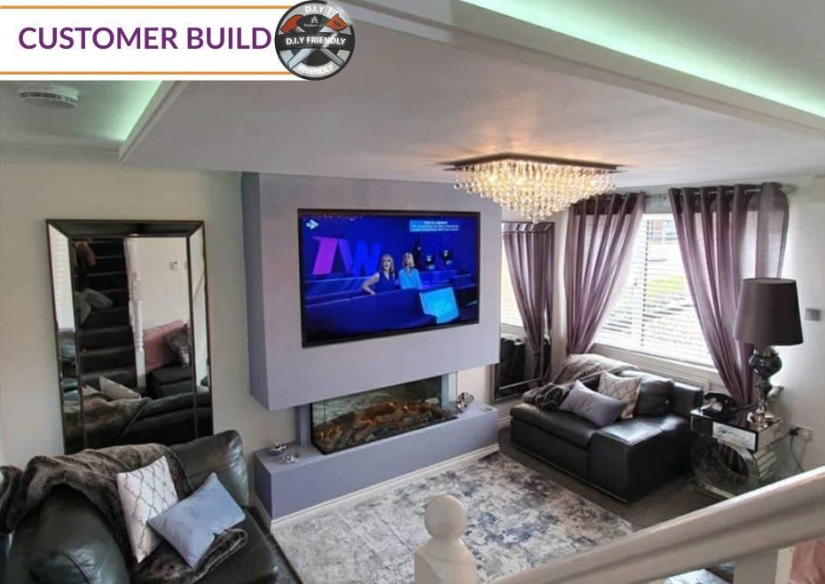 Customer Image - 1500 HD+ 3