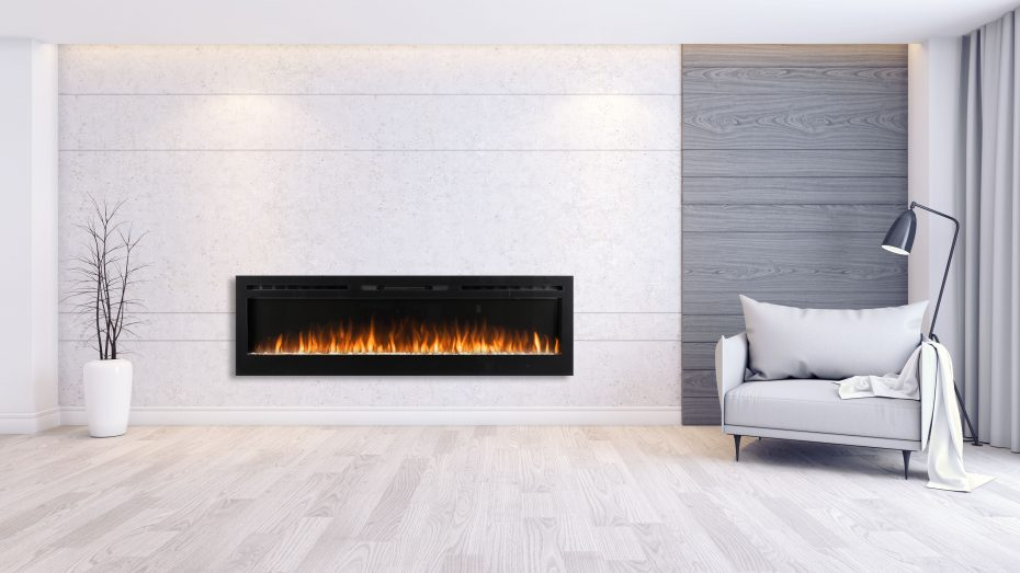 Galaxy 72 Fireplace Scaled in room